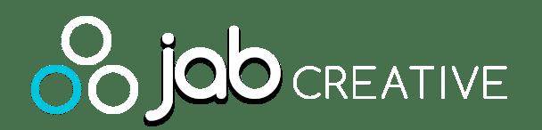 JAB Creative